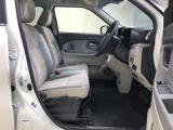 ダイハツ キャスト スタイル X リミテッド SAIII 4WD