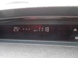 スバル インプレッサハッチバック 1.5 i-S リミテッド 4WD