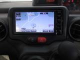 トヨタ スペイド 1.5 F ウェルキャブ 助手席リフトアップシート車 Bタイプ