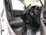 ダイハツ ハイゼットカーゴ デラックス ハイルーフ 4WD