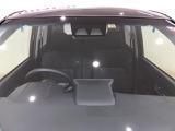 ダイハツ ムーヴカスタム X リミテッド SAIII 4WD