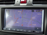 スバル フォレスター 2.0 XT アイサイト 4WD
