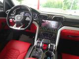 ランボルギーニ ウルス 4.0 4WD