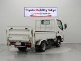 トヨタ トヨエース 2.0 ジャストロー