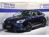 スバル レガシィB4 2.5 i Bスポーツ 4WD