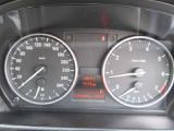 BMW X1 sドライブ 18i Mスポーツ パッケージ