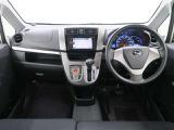 スバル ステラ カスタムRS スマートアシスト アルファ 4WD