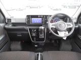 ダイハツ アトレーワゴン カスタムターボRS リミテッド SAIII 4WD