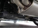 当社の納車前点検・サービスの内容は、車検点検・法定12ヶ月定期点検・油脂類の点検及び交換・バッテリーの点検及び交換等を行い、ご納車させていただきます。