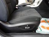 スバル レガシィアウトバック 2.5 i Sスタイル 4WD