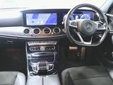 メルセデス・ベンツ E220d アバンギャルド スポーツ ディーゼル