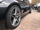 メルセデス・ベンツ AMG C63ワゴン