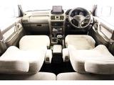 三菱 パジェロ 3.0 ミッドルーフワイド エクシード 4WD