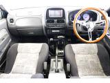 日産 ダットサンピックアップ 3.2 AX キングキャブ ディーゼル 4WD
