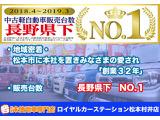 N-BOX G L ホンダセンシング 4WD