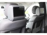 メルセデス・ベンツ GL350 ブルーテック 4マチック レザーエクスクルーシブパッケージ 4WD
