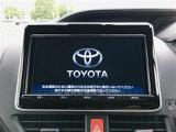 トヨタ ヴォクシー 1.8 ハイブリッド ZS