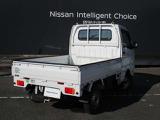 日産 NT100クリッパー DX
