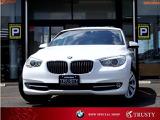 BMW 528iグランツーリスモ