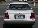 トヨタ クラウンマジェスタ 4.0 Cタイプ i-Four 4WD