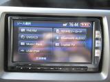 ホンダ ステップワゴン 2.0 スパーダ Z クールスピリット