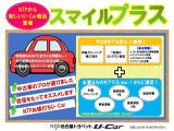 トヨタ ハイエースバン 3.0 DX ロング ディーゼル