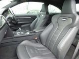 BMW M4クーペ
