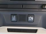 スバル XV 1.6i アイサイト 4WD