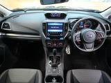 スバル XV 2.0i-S アイサイト 4WD