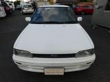 トヨタ カローラFX 1.5 ZS