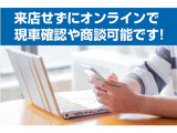 ホンダ CR-V 1.5 EX マスターピース