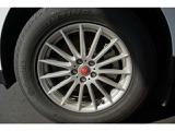 ジャガー Fペイス トロフィー エディション 4WD