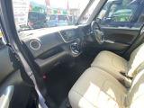 三菱 eKスペースカスタム T 4WD