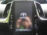 トヨタ プリウスPHV 1.8 A レザーパッケージ
