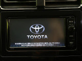 トヨタ プリウスPHV 1.8 S