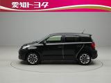 トヨタ ist 1.5 150X