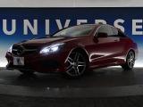 メルセデス・ベンツ E250クーペ リミテッド