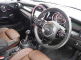 BMW ミニ クーパー SD 60イヤーズ エディション
