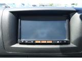 日産 NV350キャラバンワゴン 2.5 DX ロング 低床