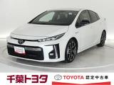 トヨタ プリウスPHV 1.8 S GR スポーツ
