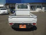 スバル サンバートラック TB クリーン 4WD