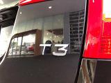 軽快でなめらかな走りを満喫できるDrive-E1.5リッター4気筒直噴ガソリンターボエンジン