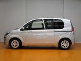 トヨタ スペイド 1.5 X ウェルキャブ サイドアクセス車 専用車いす仕様
