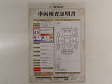 トヨタ ポルテ 1.5 Y