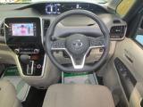 日産 セレナ 2.0 X Vセレクション 4WD