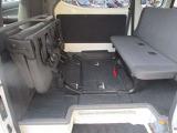 日産 NV350キャラバン 2.5 DX スーパーロング ハイルーフ ディーゼル 4WD
