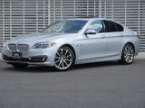 BMW 535i モダン