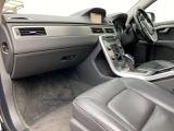 ボルボ XC70 T6 AWD 4WD
