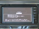 トヨタ プリウスα 1.8 S
