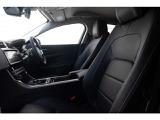 ジャガー XE ランドマーク エディション 2.0L D180 ディーゼル
